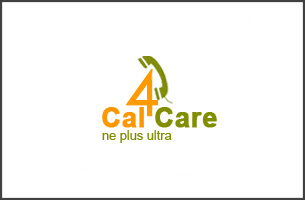 3CX Distributor, Cal4Care organize free 3CX training in Singapiore, June 2016