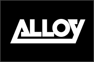 uc distributor alloy