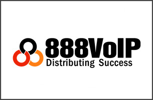 888VoIP have organized free 3CX training in the USA