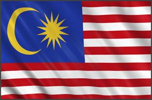 Free 3CX Training in Malaysia, May 2016
