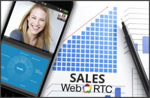 Webrtc featured image