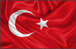 Free 3CX Training in Istanbul, Turkey in June 2016