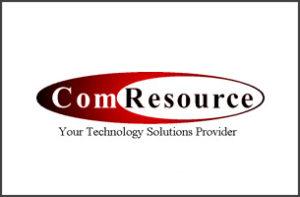 Comresource featured
