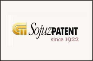Soyuzpatent featured image XX