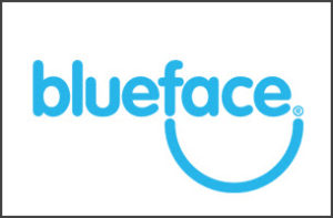 Blueface featured