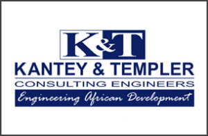 kantey Templer featured