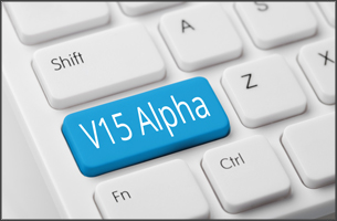 Download your free PBX with 3CX version 15 ALPHA release today