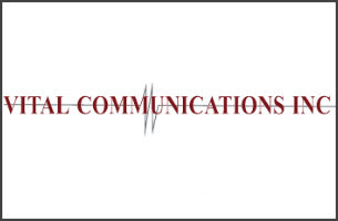 vital communications
