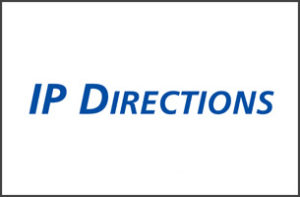 IP Directions Featured