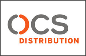 OCS Distribution featured image