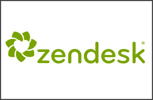 3CX PBX and Zendesk CRM Integration