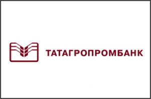 Tatagroprombank featured image
