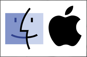 New Mac client for Unified Communications solution, 3CX