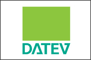 DATEV CRM Integration with 3X PBX