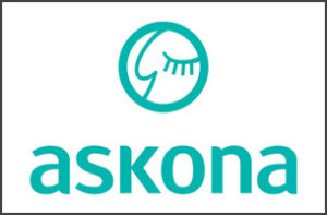 askona-featured