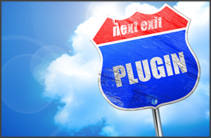 CRM Plugin Development