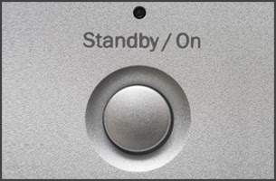 standby licence