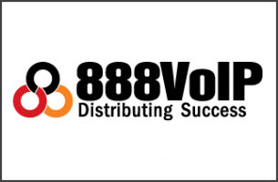 888voip training