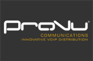 ProVu Appointed as a New 3CX Distributor for the UK