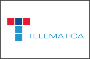 3CX Partners with Austrian Service Provider Telematica