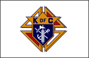 Knights of Columbus switch to 3CX - Your cost effective PBX