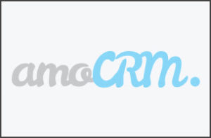 3CX PBX and amoCRM Integration