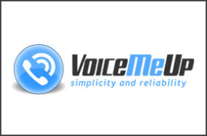 3CX and Canadian VoIP Provider partner following successful interop