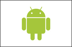New update for 3CX client for Android