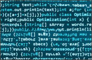 Linux Command Line - A Primer