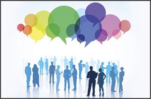 3cx forum integration