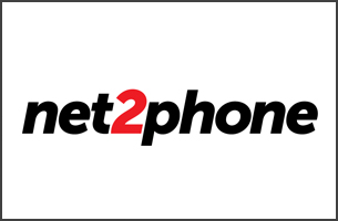 Global VoIP Provider net2phone Partners with 3CX