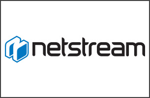 Swiss VoIPProvider Netsream AG passes the 3CX interop test