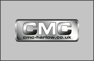cmc motors enhances mobility with 3cx