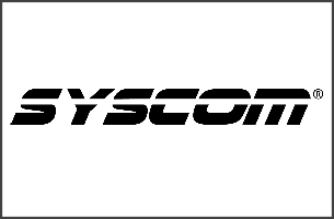 Mexican SYSCOM becomes latest 3CX LATAM distributor