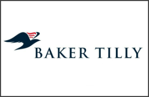 baker tilly azerbaijan chooses 3cx