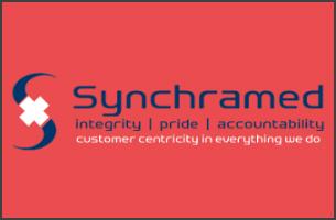 synchramed chooses 3cx call center pbx