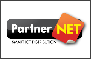 3CX distributor PartnerNET