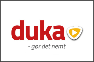 duka pc chooses 3CX