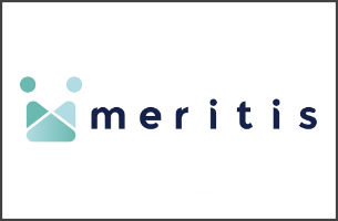 meritis consulting firm chooses 3CX pbx