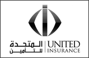 united insurance boosts business growth with 3CX PBX
