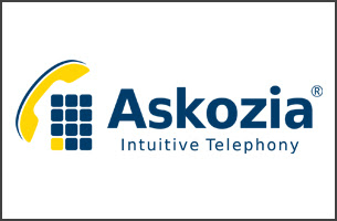 3CX aims for rapid expansion in Germany with Askozia PBX acquisition