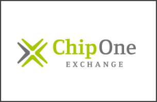 Chip one Exchange chooses 3cx