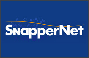 SnapperNet becomes the latest 3CX PBX distributor for New Zealand