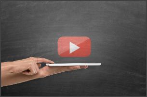 3cx academy videos