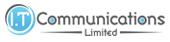 IT Communications UK VoIP Provider