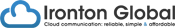 Ironton US VoIP Provider