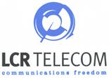 LCR Telecom Belgium VoIP Provider
