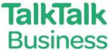 TalkTalk UK VoIP Provider