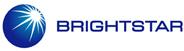 Brightstar UK VoIP Provider