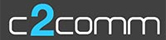 c2comms Australian VoIP Provider